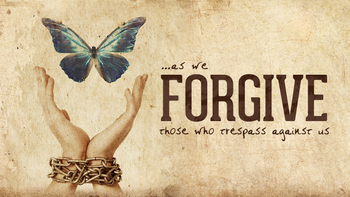 PowerForgive