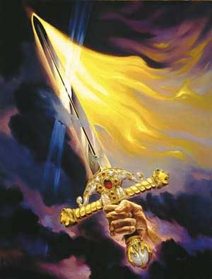 flaming sword http://i609.photobucket.com/albums/tt178/jogjalima/sword/flaming_sword.jpg