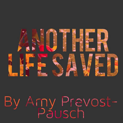 AnotherLifeSaved