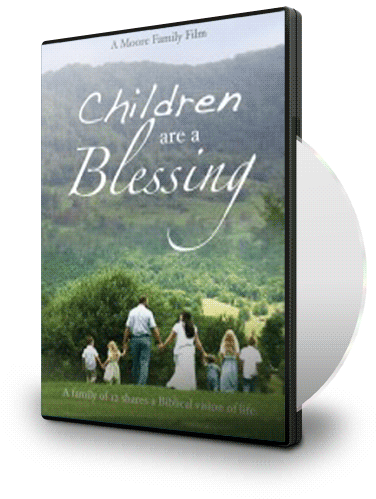 ChildrenBlessingDVD3Dsm w 53714 zoom