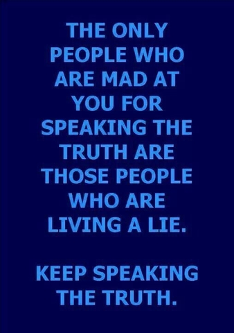 SpeakTruth2