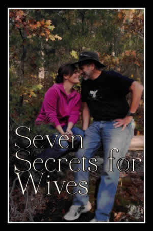 SevenSecretsWives