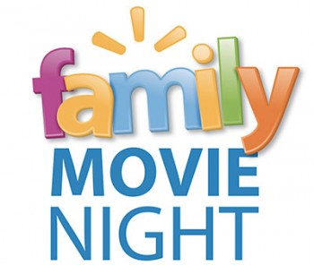 family-movie-night-350x296